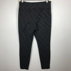 Apt. 9 Pants - 3/$20 Apt 9 Ponte Space Dye Leggings